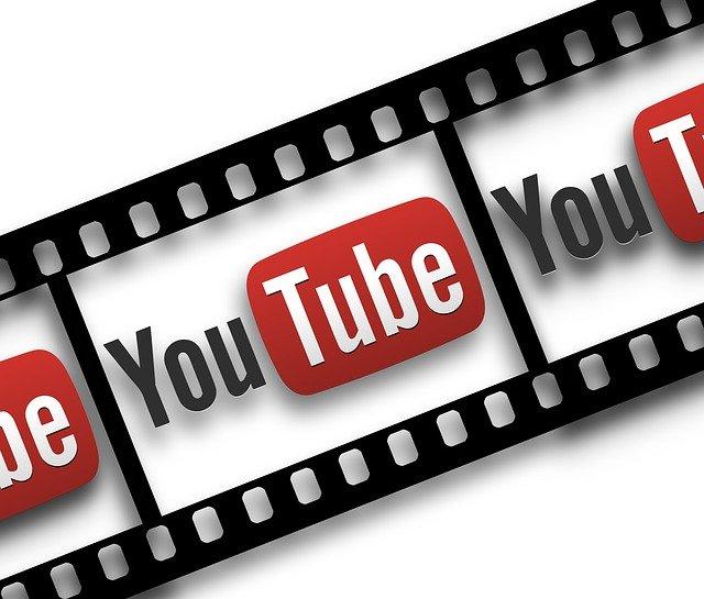 איך לקדם סרטונים בתוצאות החיפוש של יוטיוב (YouTube)?